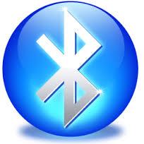 طریقه نصب صحیح دستگاه بلوتوث بر روی كامپیوتر