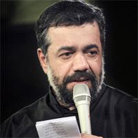 شب شهادت امام صادق94حاج محمودکریمی