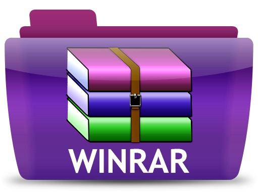 http://rozup.ir/view/561992/WinRAR-1.jpg