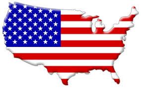 شاخصهای اقتصادی ایالات متحده امریکا