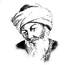 بیوگرافی حکیم سنایی شاعر بزرگ ایرانی