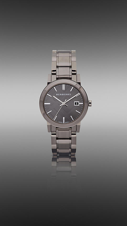 مدل ساعت پسرانه و مردانه