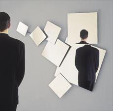پاورپوینت خودشیفتگی (Narcissism)