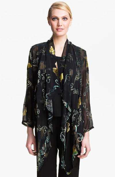 مدل لباس مجلسی بهاره دخترانه ۲۰۱۳ سری سوم