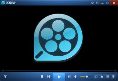 ویدئو پلیر برای اندروید QQ Player v3.8.897