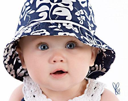 دانلود بچه خوشگل میخوای بخون... برای آندروید