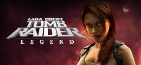 راهنمای کامل بازی Tomb Rider Legend