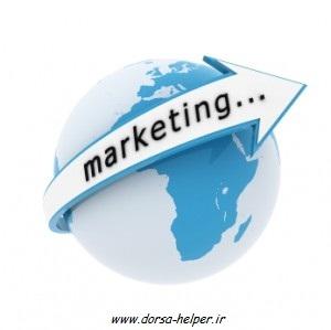 برای بازاریابی اینترنتی به چه اطلاعاتی نیاز دارید ؟