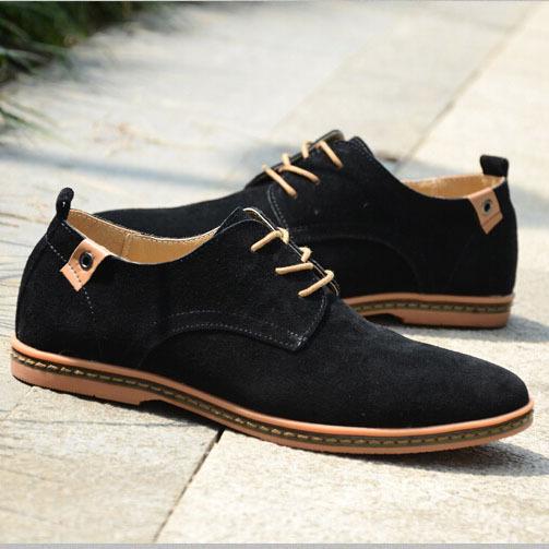 مدلهای جدید کفش اسپرت مردانه و پسرانه ۲۰۱۵