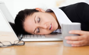 راه های تشخیص و درمان فشار خون پایین