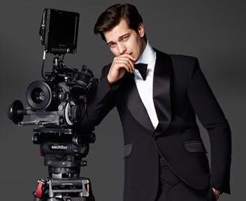 عکس های جذاب ترین بازیگران مرد ترکیه