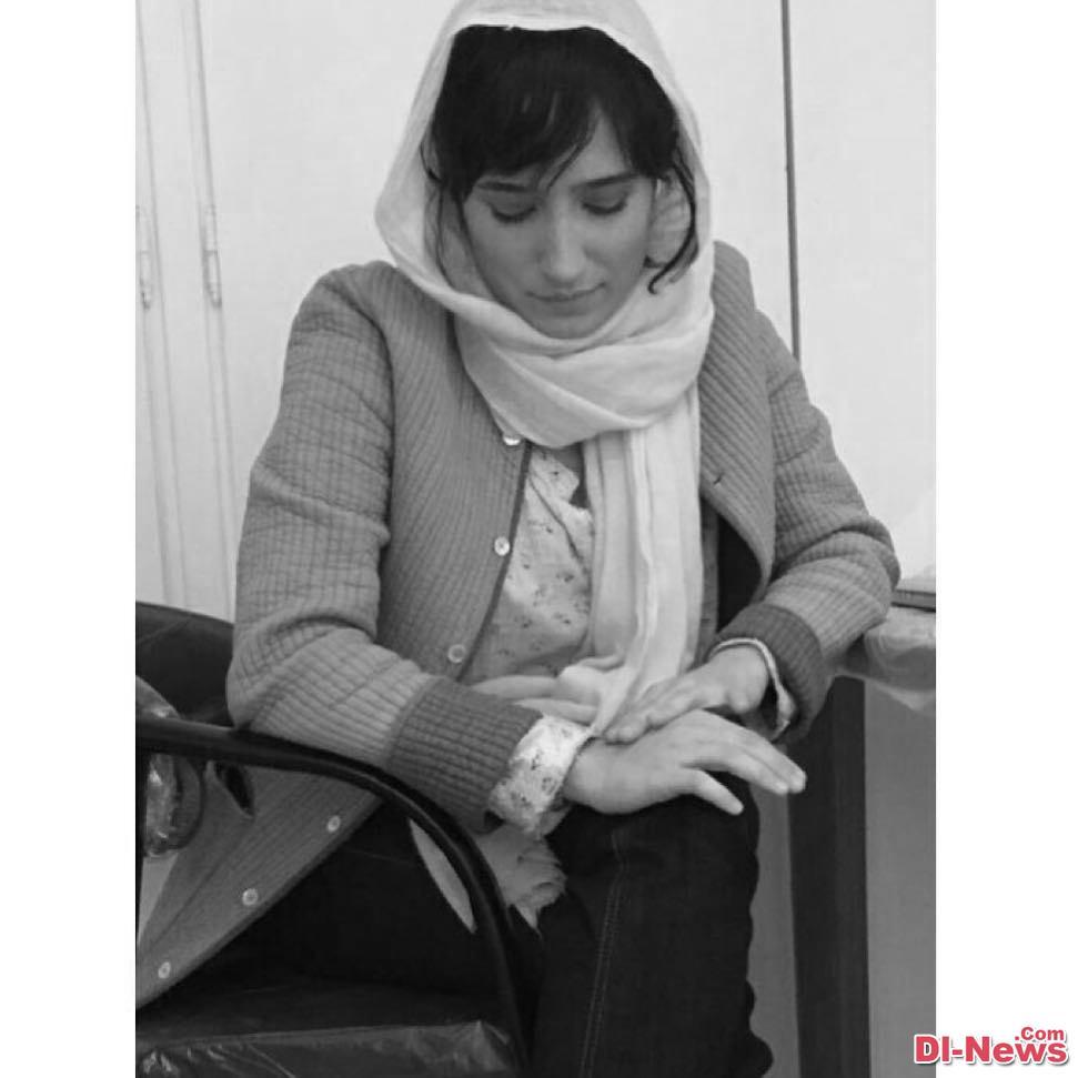 پیام تبریک انجمن بازیگران به نگار جواهریان + عکس