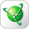 دانلود GPS سخنگو و فارسی و آفلاین Navitel Navigator GPS & Maps 9.6.61 Full +دیتا نقشه ایران