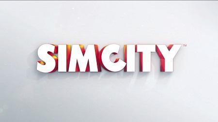 دانلود نسخه کم حجم بازی SimCity