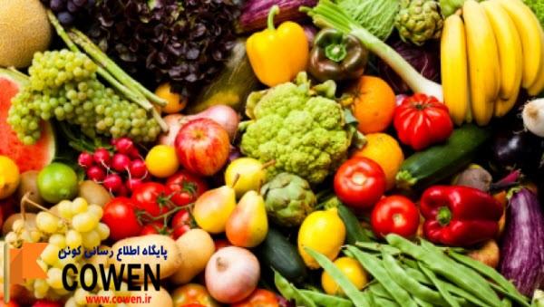 گیاهخواری سپری در مقابل بیماری قلبی
