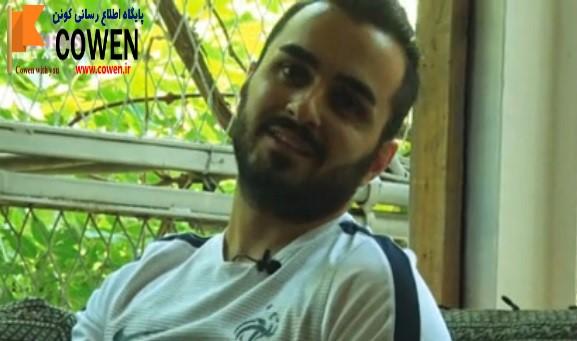 فیلم: هزینه 70 میلیونی جوان ایرانی برای بازی «کلش»/ امیررضا: احتیاجی به 70 میلیون نداشتم!