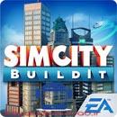 دانلود SimCity BuildIt 1.5.7.31127 – بازی شهرسازی EA GAMES اندروید + دیتا !