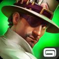 دانلود Six-Guns Gang Showdown 2.9.0h بازی اکشن شش اسلحه گیم لافت + دیتا + مود + تریلر برای اندروید