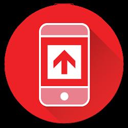 شارژ رایگان با برنامه TopitApp Mobile Recharge
