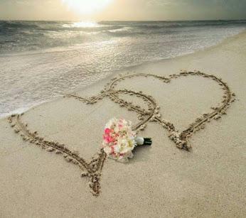 جملات عاشقانه و زیبا سری جدید نود و چهار