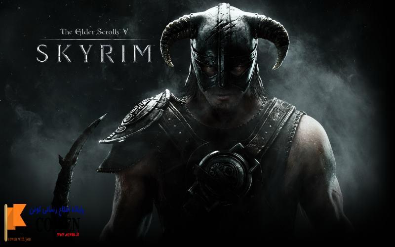 آشنایی با سبک نقش آفرینی در بازیهای ویدیویی - کامپیوتری