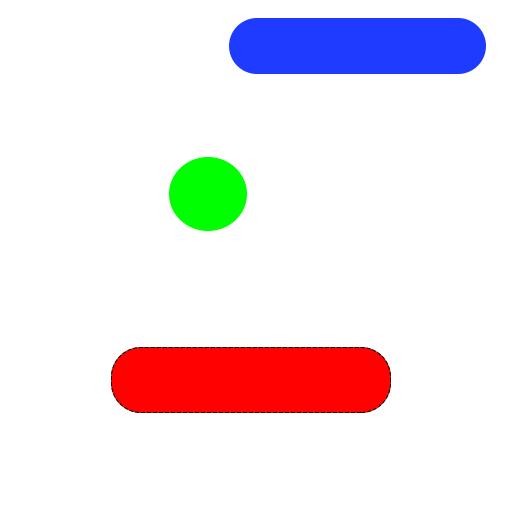 سورس کد بازی clone