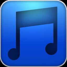 آموزش ساخت موزیک پلیر توسط basic4android
