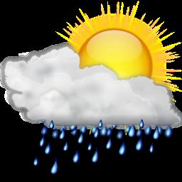 کد وضعیت آب و هوا برای وبلاگ و سایت