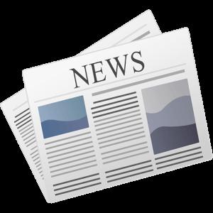 دانلود US Newspapers PRO 3.1.6 برنامه خواندن روزنامه های جهان اندروید