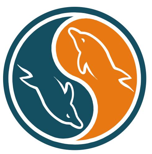 آموزش ساده و کاربردی mysql برای ساخت دیتابیس های آنلاین و آفلاین