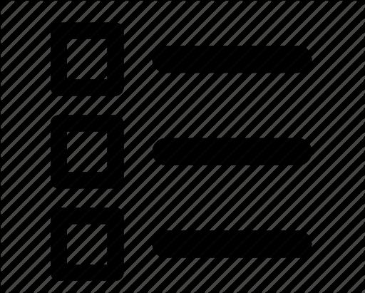 سورس کد هشت لیست ویوی متفاوت و کاربردی برای اکلیپس