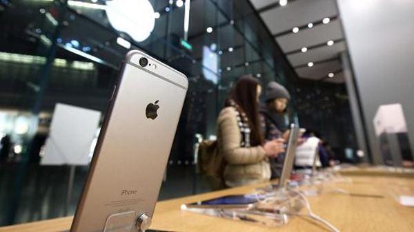 اپل شاید اولین شرکت با ارزشی معادل ۱ تریلیون دلار باشد