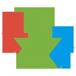 دانلود نرم افزار Advanced Download Manager