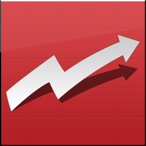 دانلود نرم افزار نبض بازار برای گوشی