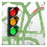 دانلود اپلیکیشن ترافیک تهران
