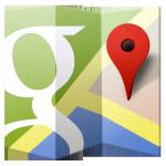 دانلود اپلیکیشن googlemaps