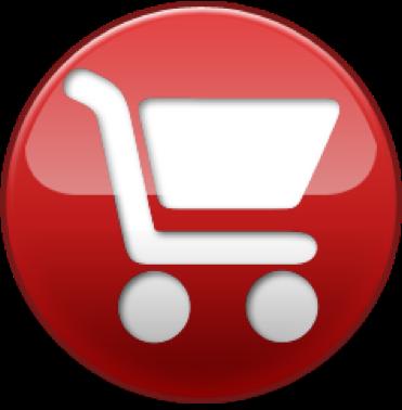 اموزش ساخت 3 نوع فروشگاه اینترنتی به طور کاملا رایگان