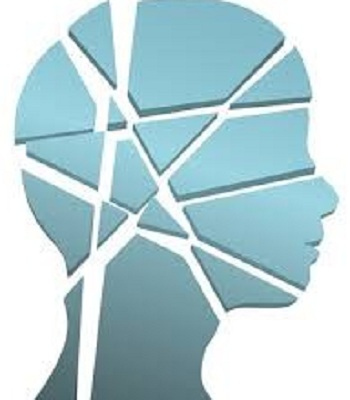 علائم اولیه ابتلا به آلزایمر