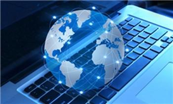 از کدام اپراتور موبایل، اینترنت بگیریم؟