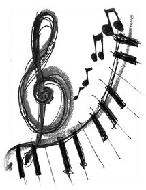 آهنگ خاطره انگیز و دل نشین