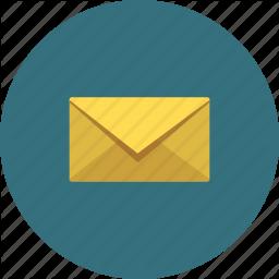 آموزش ارسال ایمیل به کمک اینتنت در بیسیک فور اندروید