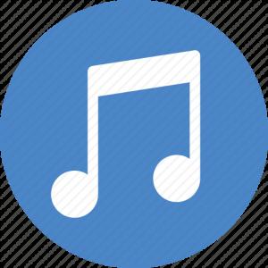 آموزش ساخت موزیک پلیر با بیسیک4اندروید