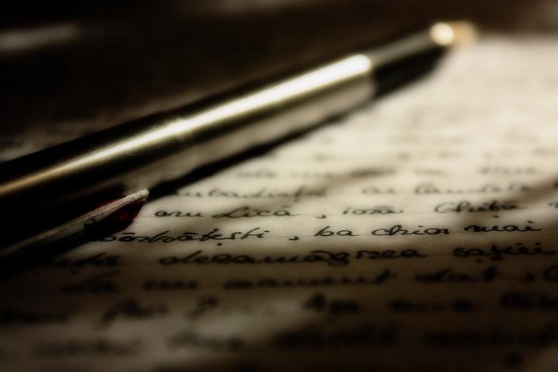متن آهنگ حرفای تو دلی