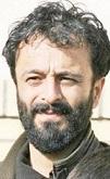 سخن دوم مدیر وبلاگ...(محمدرضا باقرپور)