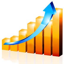 4 روش افزایش بازدید رایگان سایت و وبلاگ