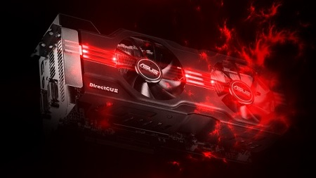 دانلود آخرین نسخه درایور کارت های گرافیک AMD