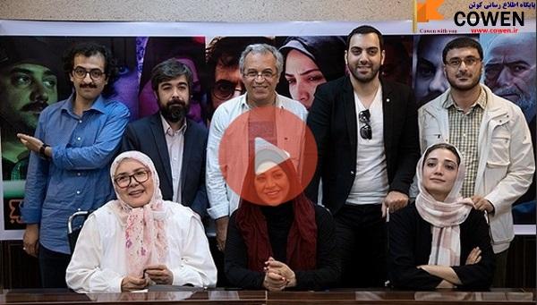 شعیبی: اگر ترکیه «تنهایی لیلا» را میساخت همه تعریف میکردند