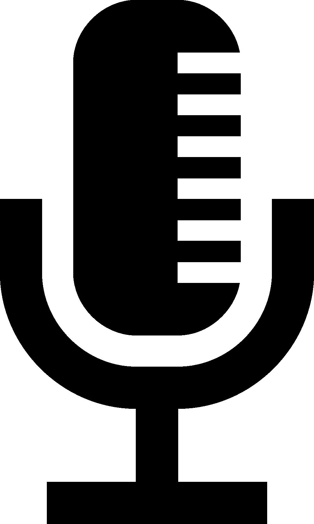 ساخت برنامه ضبط صدا(basic4android)
