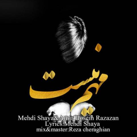 Mehdi-Shaya-And-Amir-Razazan-Mohem-Nist-