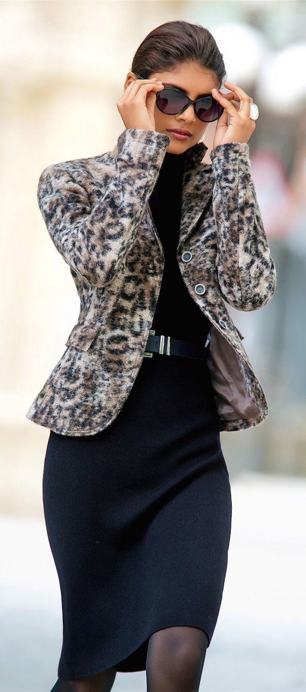 مدل پیراهن کوتاه زنانه ترک مجلسی ۲۰۱۵ بهاری
